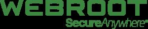 webroot-logo-300x59
