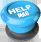 Hulp op Mac