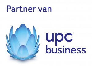 UPC zakelijk internet en bellen