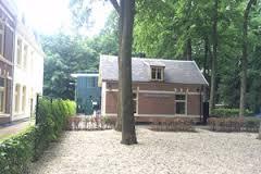 MKB ICT Locatie Apeldoorn