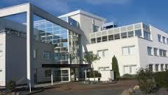 MKB-ICT Arnhem