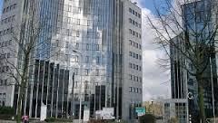 MKB-ICT Zwolle